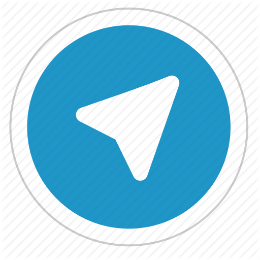 Telegram Group Invite links Zone